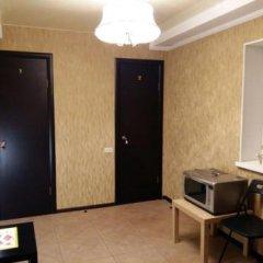 Гостиница Edem Mini Hotel в Кемерово отзывы, цены и фото номеров - забронировать гостиницу Edem Mini Hotel онлайн интерьер отеля фото 2