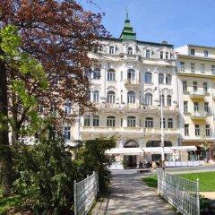 Hotel Polonia фото 3