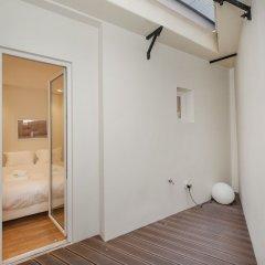 Отель Milestay - Paris Montmartre Париж удобства в номере