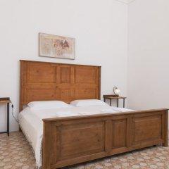 Отель Casale Rurale Кутрофьяно комната для гостей фото 2