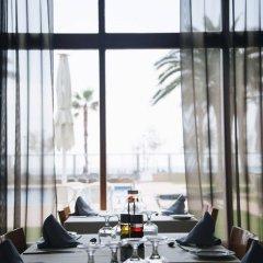 Отель Monterrey Roses By Pierre Et Vacance Курорт Росес гостиничный бар