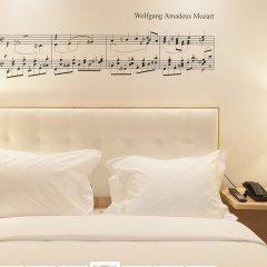Отель da Música Португалия, Порту - отзывы, цены и фото номеров - забронировать отель da Música онлайн