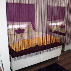 Апартаменты GoVienna Small Modern Apartment Вена детские мероприятия фото 2