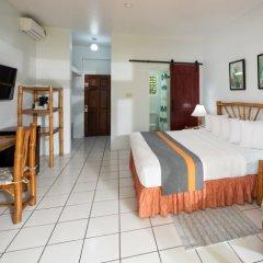 Отель Tobys Resort Ямайка, Монтего-Бей - отзывы, цены и фото номеров - забронировать отель Tobys Resort онлайн фото 14