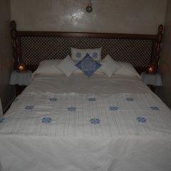 Отель Riad Darino комната для гостей фото 4
