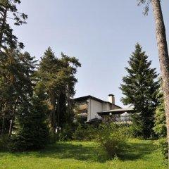Bor Hotel Боровец
