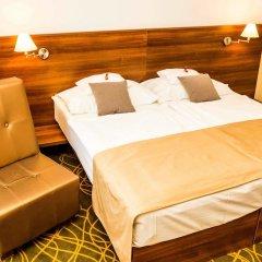 Отель Bonvital Wellness & Gastro Hotel Hévíz - Adults Only Венгрия, Хевиз - 1 отзыв об отеле, цены и фото номеров - забронировать отель Bonvital Wellness & Gastro Hotel Hévíz - Adults Only онлайн комната для гостей