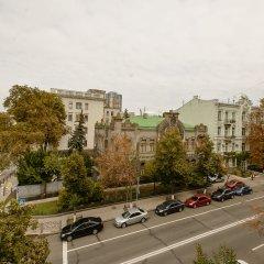 Kiev Accommodation Hotel Service фото 4