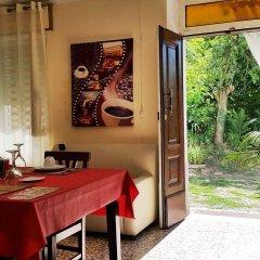 Отель B&B Casa Aceo Италия, Сан-Мартино-Сиккомарио - отзывы, цены и фото номеров - забронировать отель B&B Casa Aceo онлайн в номере фото 2