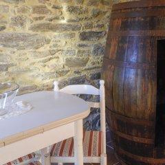 Отель Holiday Villa in Douro Valley спа