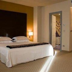 Hotel Fortyfive комната для гостей фото 5