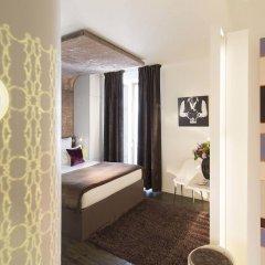 Hotel Gabriel Paris комната для гостей