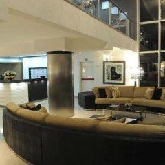 Отель Aparthotel Tropicana интерьер отеля фото 2