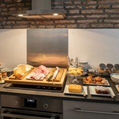 Отель Good Morning Marsala Италия, Болонья - отзывы, цены и фото номеров - забронировать отель Good Morning Marsala онлайн фото 23