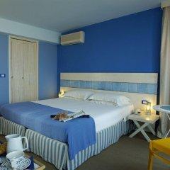 Hotel LaMorosa комната для гостей фото 4
