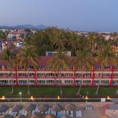 Отель Royal Decameron Complex фото 4