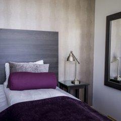 Апартаменты Frogner House Apartments Underhaugsvn 15 комната для гостей фото 3