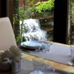 Гостиница Ozero Vita Украина, Волосянка - отзывы, цены и фото номеров - забронировать гостиницу Ozero Vita онлайн помещение для мероприятий