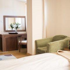 The Lodge Hotel Боровец фото 2