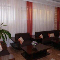 Мини-отель Крокус SPA интерьер отеля фото 3