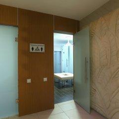 Гостиница и бизнес-центр Diplomat Казахстан, Нур-Султан - 4 отзыва об отеле, цены и фото номеров - забронировать гостиницу и бизнес-центр Diplomat онлайн сейф в номере
