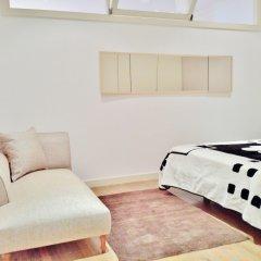 Апартаменты Douro Apartments - Ribeira комната для гостей фото 3