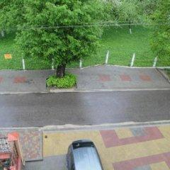 Гостевой Дом Стрелецкий фото 16