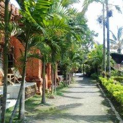 Aung Mingalar Hotel фото 10