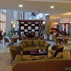 Отель Melia Grand Hermitage - All Inclusive Болгария, Золотые пески - отзывы, цены и фото номеров - забронировать отель Melia Grand Hermitage - All Inclusive онлайн интерьер отеля фото 3