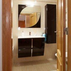 Отель Expo Deluxe by Homing ванная