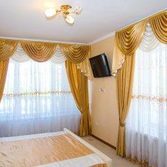 Гостиница Villa Neapol Украина, Одесса - 1 отзыв об отеле, цены и фото номеров - забронировать гостиницу Villa Neapol онлайн комната для гостей фото 4