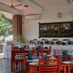 Отель Gamodh Citadel Resort Анурадхапура помещение для мероприятий фото 2