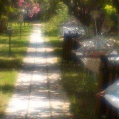 Myland Nature Hotel Кемер фото 3