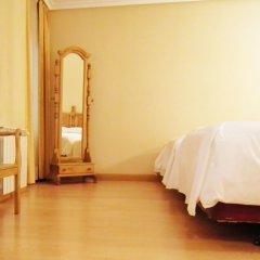 Отель Madrid Rio Испания, Мадрид - 2 отзыва об отеле, цены и фото номеров - забронировать отель Madrid Rio онлайн удобства в номере