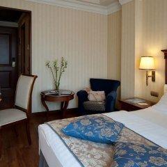 Отель Electra Palace Hotel Athens Греция, Афины - 1 отзыв об отеле, цены и фото номеров - забронировать отель Electra Palace Hotel Athens онлайн удобства в номере