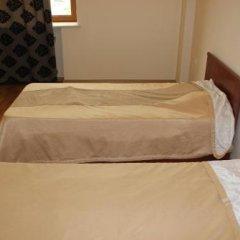 Отель Metro Aparthotel Армения, Ереван - отзывы, цены и фото номеров - забронировать отель Metro Aparthotel онлайн комната для гостей