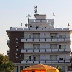 Hotel Brenta фото 3