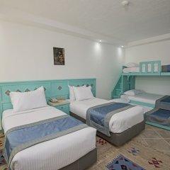 Курортный отель Sunrise Select Royal Makadi детские мероприятия фото 2