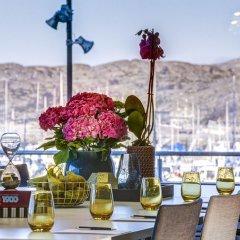 Отель Radisson Blu Hotel, Bodo Норвегия, Бодо - отзывы, цены и фото номеров - забронировать отель Radisson Blu Hotel, Bodo онлайн бассейн фото 2