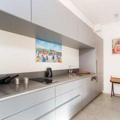 Sea N' Rent Selected Apartments Израиль, Тель-Авив - отзывы, цены и фото номеров - забронировать отель Sea N' Rent Selected Apartments онлайн удобства в номере