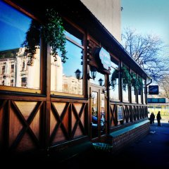 Гостиница Hostel Kiev-Art Украина, Киев - 6 отзывов об отеле, цены и фото номеров - забронировать гостиницу Hostel Kiev-Art онлайн