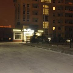 Hotel Lyuks фото 24
