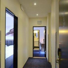 Отель Jomfru Ane Дания, Алборг - 1 отзыв об отеле, цены и фото номеров - забронировать отель Jomfru Ane онлайн интерьер отеля фото 2