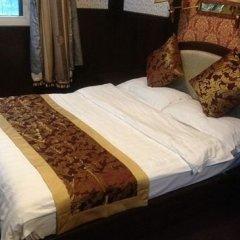 Отель Beijing Huiqiang Hotel (Beijing Terminal 1) Китай, Пекин - отзывы, цены и фото номеров - забронировать отель Beijing Huiqiang Hotel (Beijing Terminal 1) онлайн развлечения