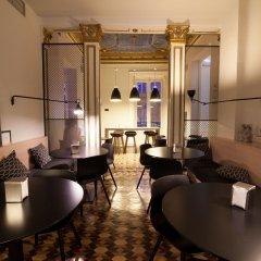 Отель Toc Hostel Madrid Испания, Мадрид - 3 отзыва об отеле, цены и фото номеров - забронировать отель Toc Hostel Madrid онлайн комната для гостей фото 8