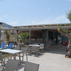 Malliotakis Beach Hotel фото 3