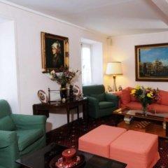 Отель Konstantinoupolis Hotel Греция, Корфу - отзывы, цены и фото номеров - забронировать отель Konstantinoupolis Hotel онлайн интерьер отеля фото 3