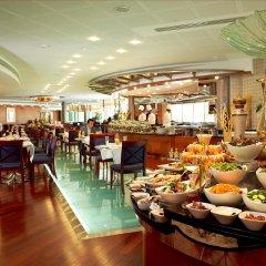 Отель Roda Al Murooj Дубай питание фото 3