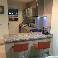 Апартаменты Apartment With 2 Bedrooms in Orihuela, With Wonderful sea View, Pool A в номере фото 2