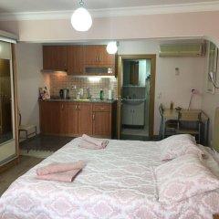 Отель Natureland Efes в номере